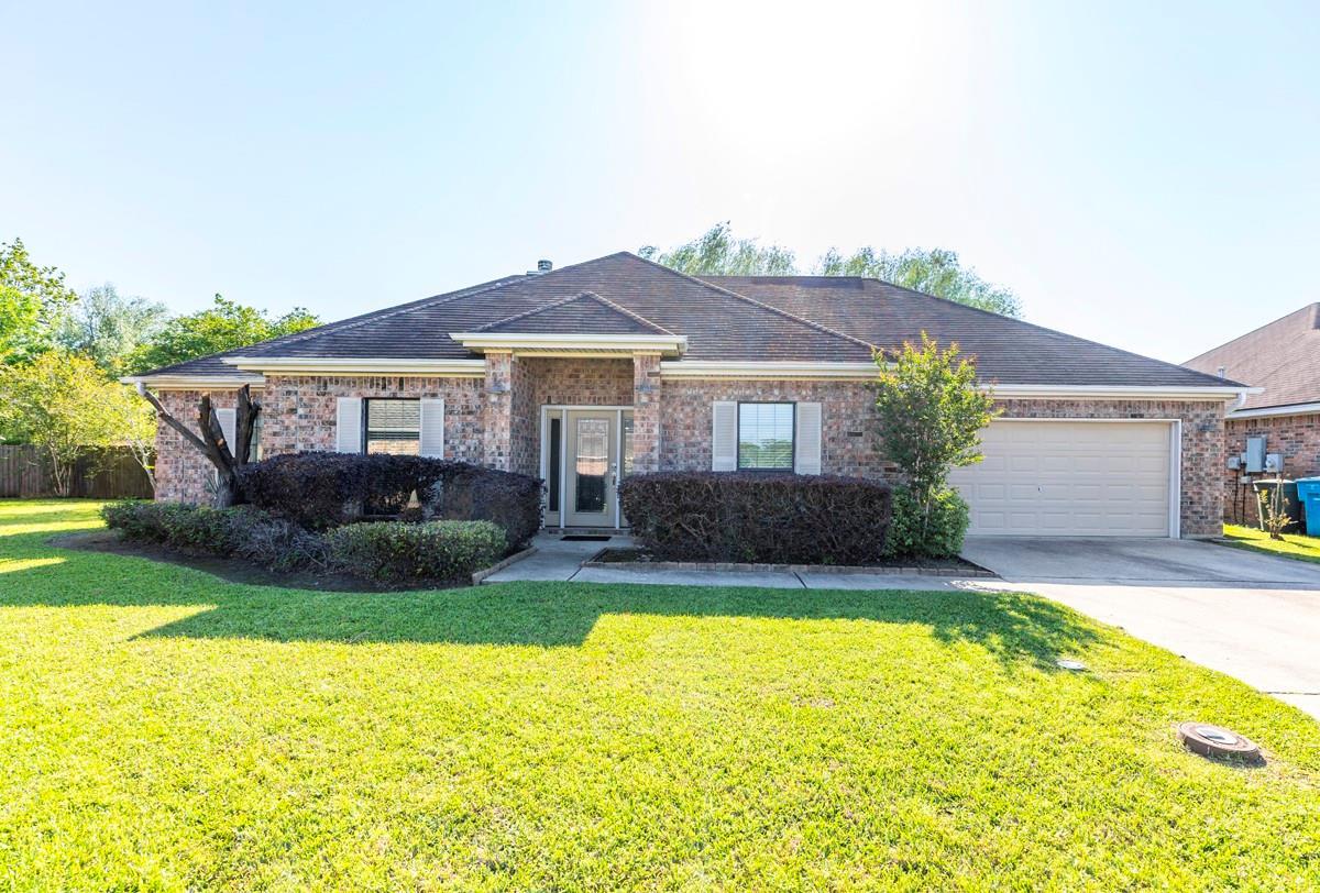 8010 Torrey Pines Circle Property Photo