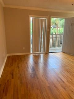4036 Bellefontaine Street #13 Property Photo - North Houston, TX real estate listing