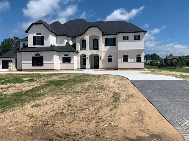 3 Texas Dandy Drive Property Photo