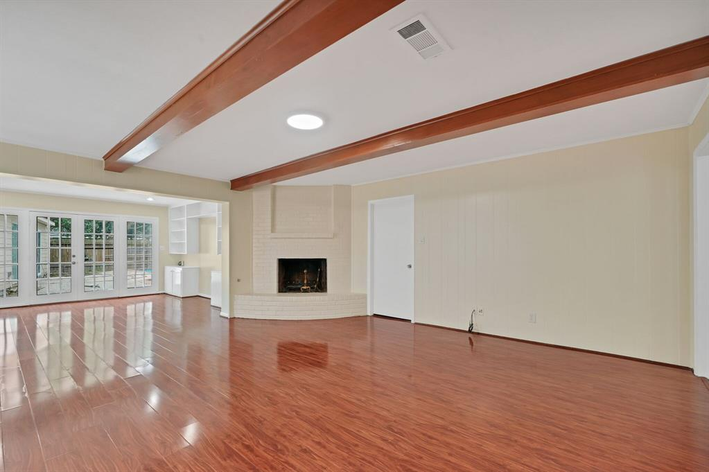 9126 Grape Street Property Photo - Houston, TX real estate listing