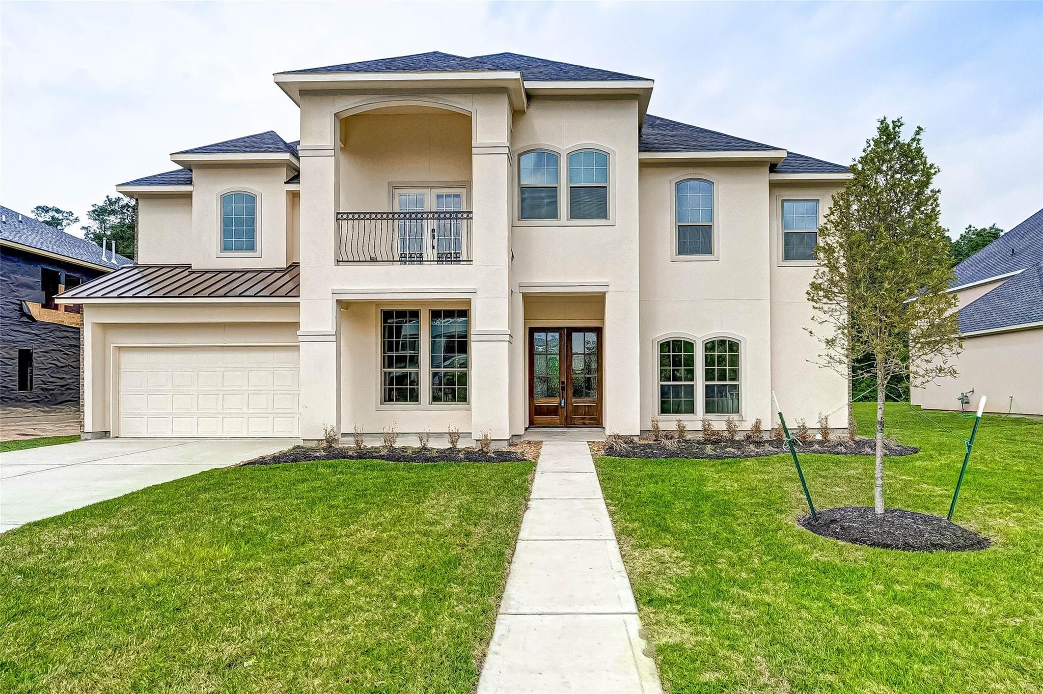 13715 W Dominion Falls Lane Property Photo 1
