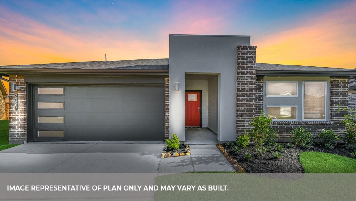 50 Real Estate Listings Main Image