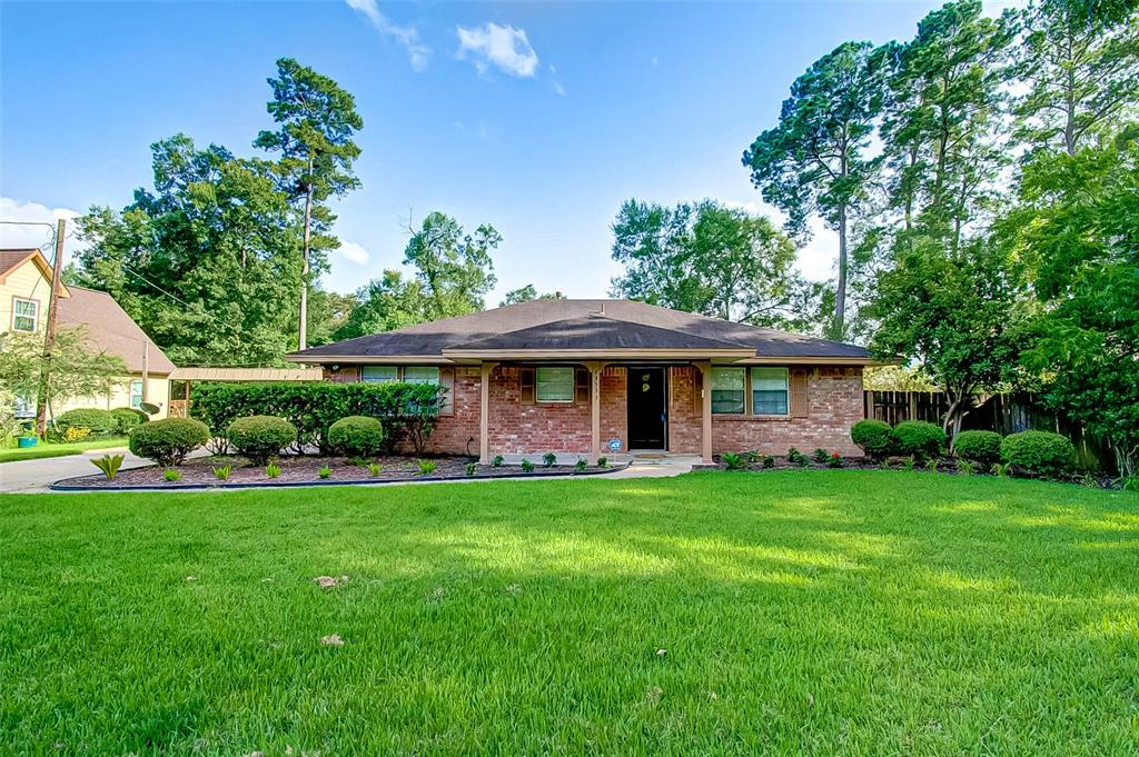 Adams Oaks Real Estate Listings Main Image