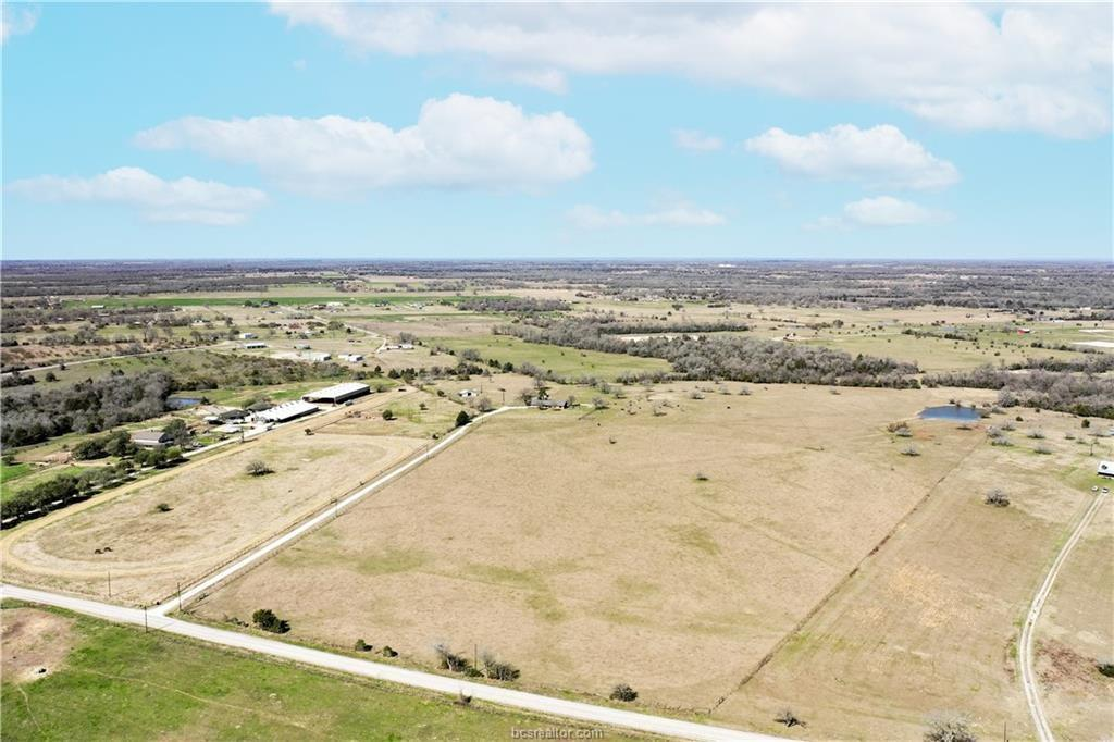 8433 Grassbur Road Property Photo - Bryan, TX real estate listing