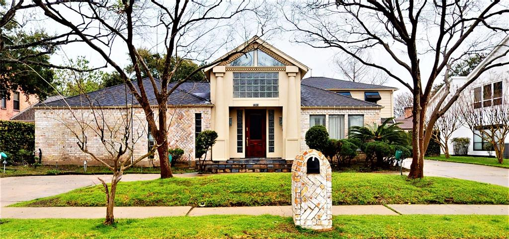 11819 Stallion Lane, Houston, TX 77071 - Houston, TX real estate listing