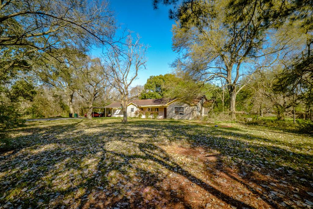 7805 Swiftwater Lane Property Photo - Houston, TX real estate listing