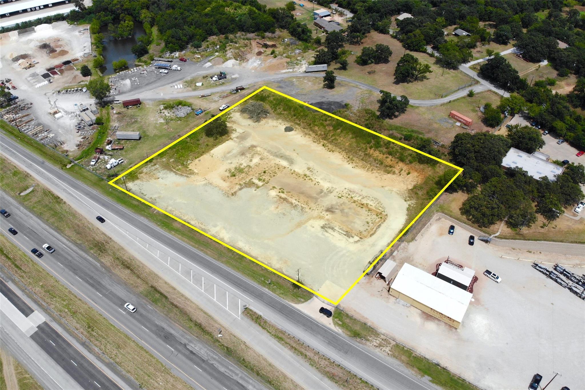 Burleson Real Estate Listings Main Image