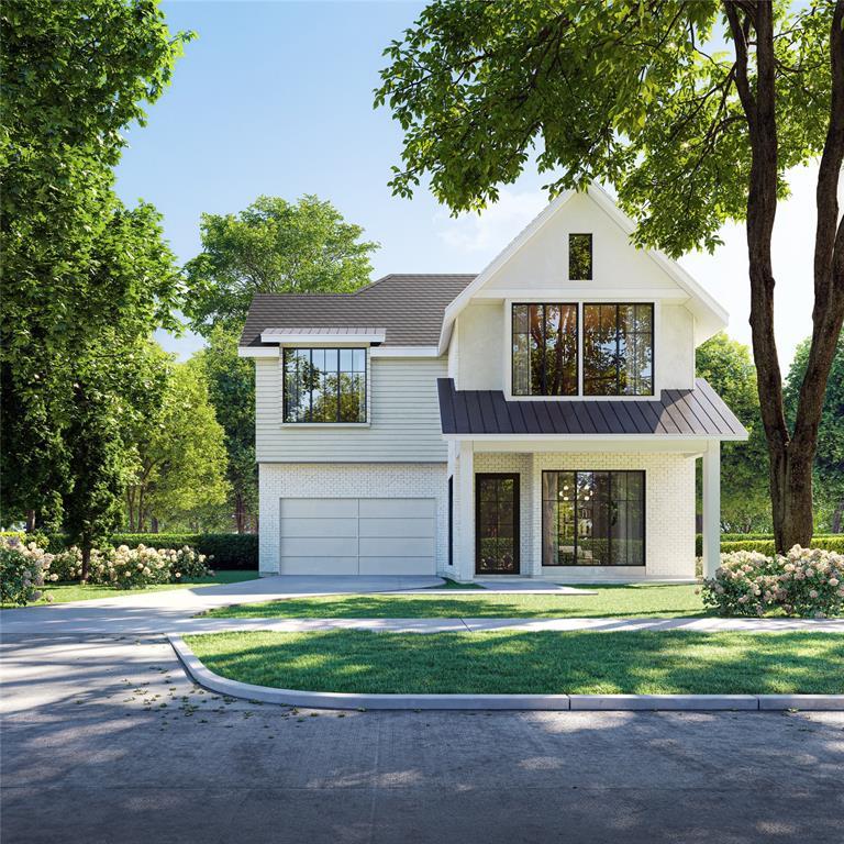 6320 Vanderbilt Property Photo - Houston, TX real estate listing