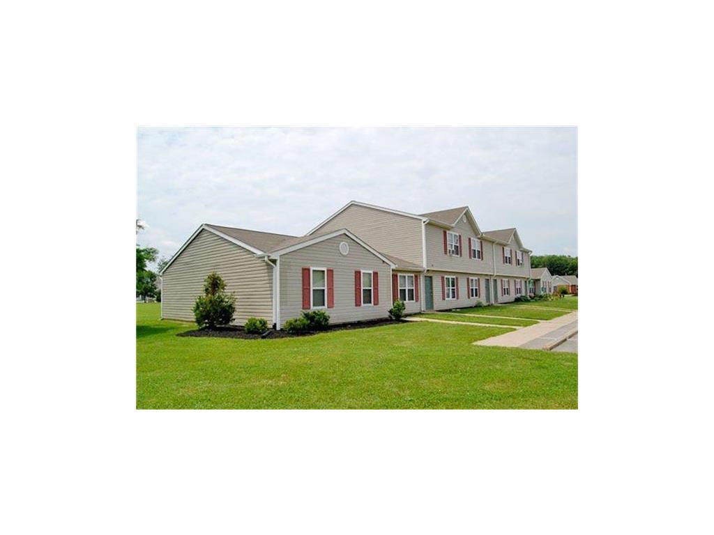 45103 Real Estate Listings Main Image