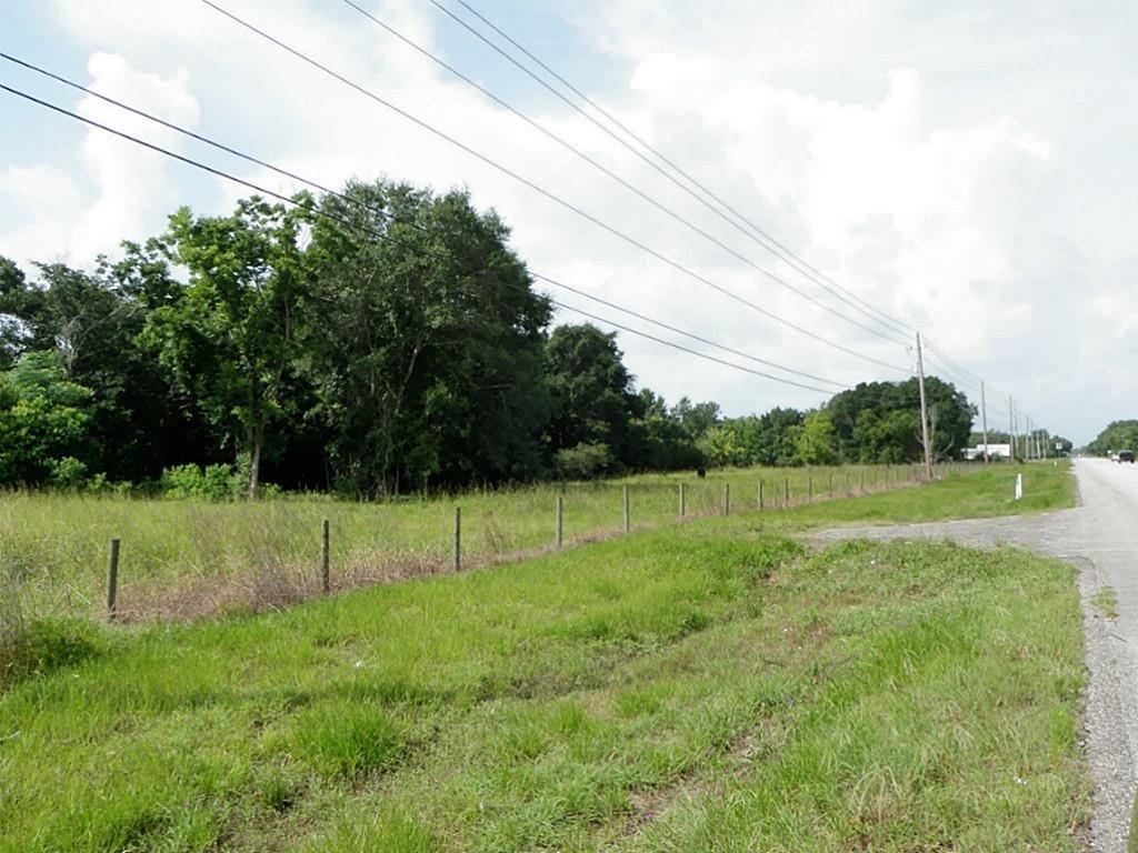0 W Hwy 35 Highway W Property Photo