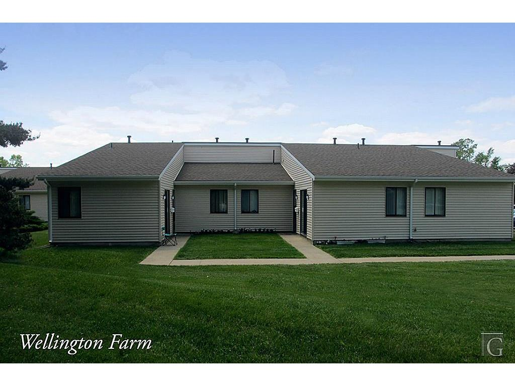 48813 Real Estate Listings Main Image