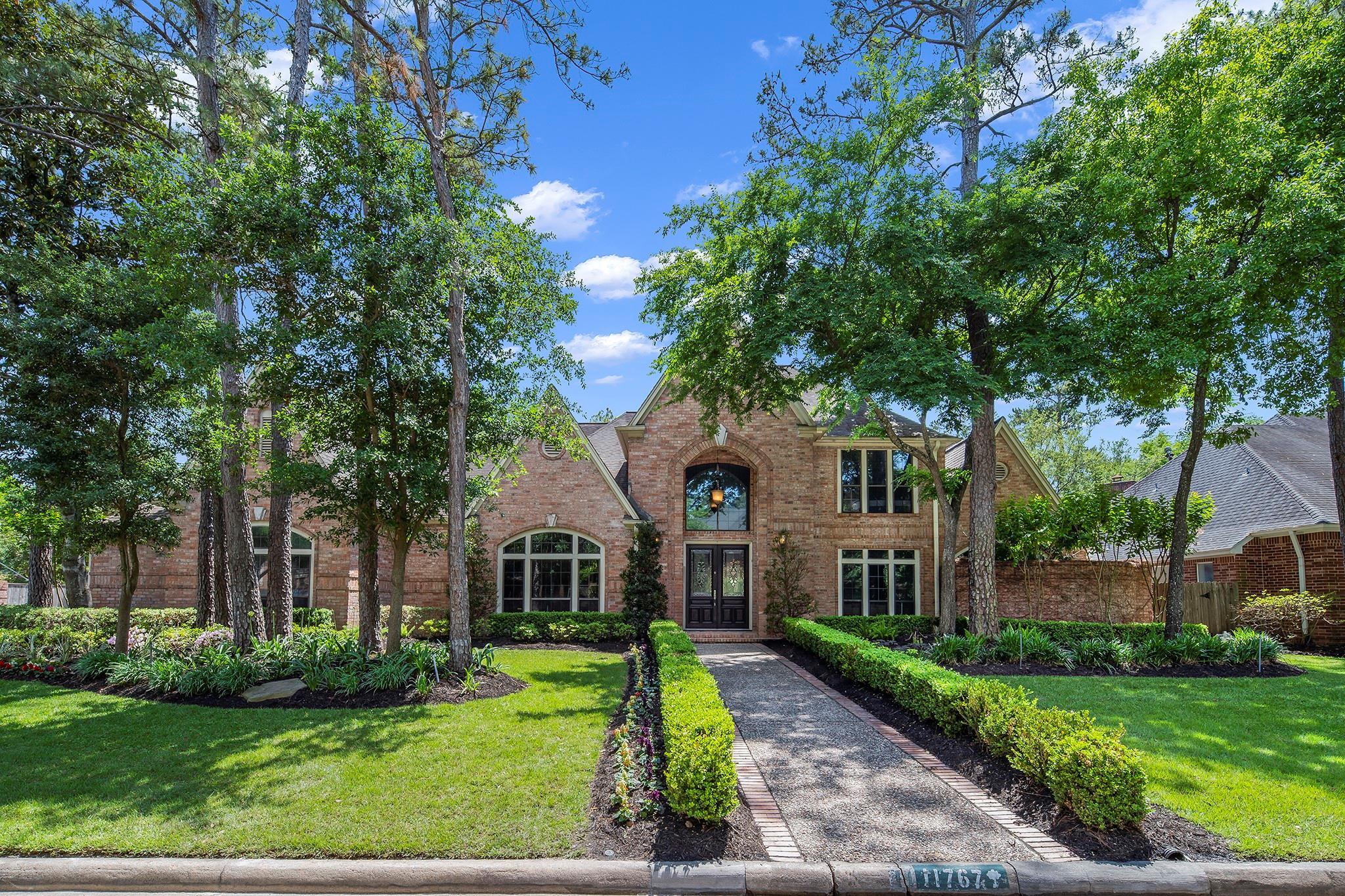 11767 Quail Creek Drive Property Photo