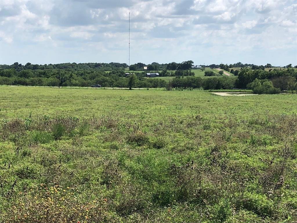 00 W State Highway 159, Fayetteville, TX 78940 - Fayetteville, TX real estate listing