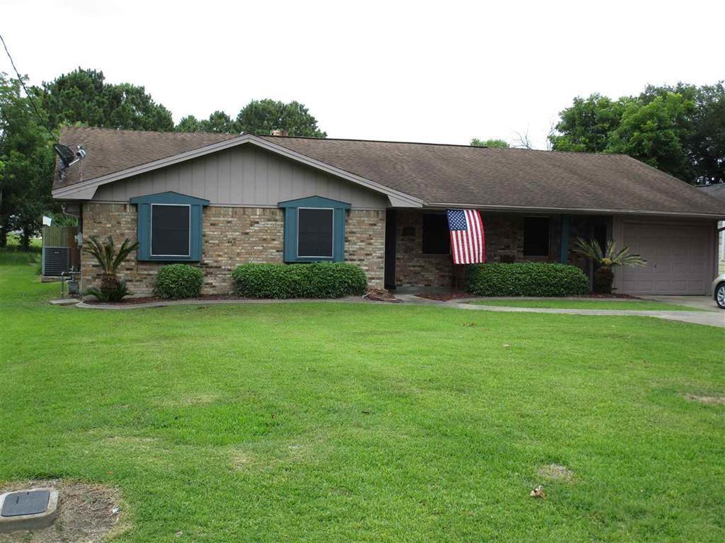 77619 Real Estate Listings Main Image
