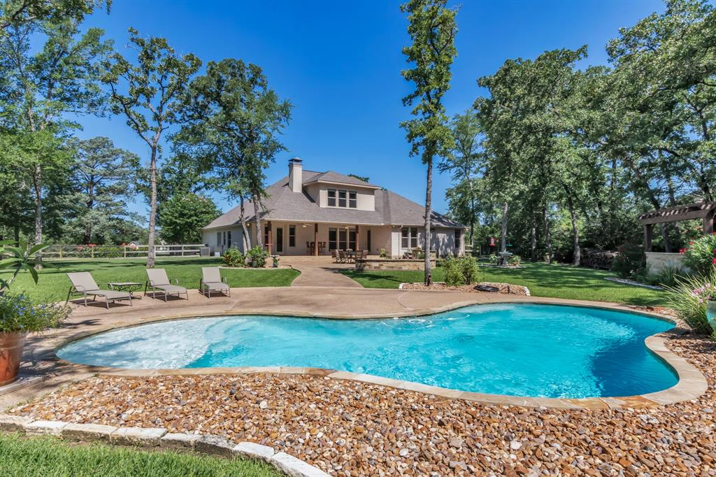 4787 Stony Brook Circle, College Station, TX 77845 - College Station, TX real estate listing