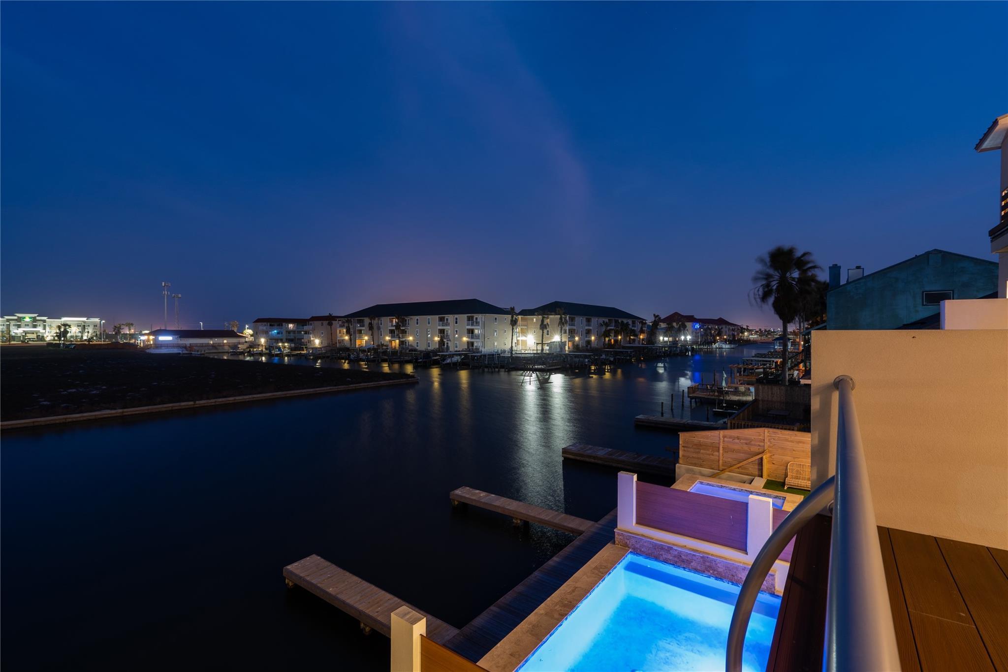 14410 Cabana East Street #B Property Photo - Corpus Christi, TX real estate listing