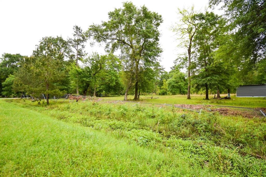 1511 County Road 3434 Property Photo - Cleveland, TX real estate listing
