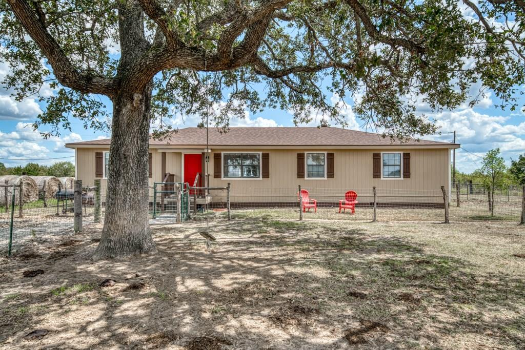 5617 Strawther Road Property Photo - North Zulch, TX real estate listing