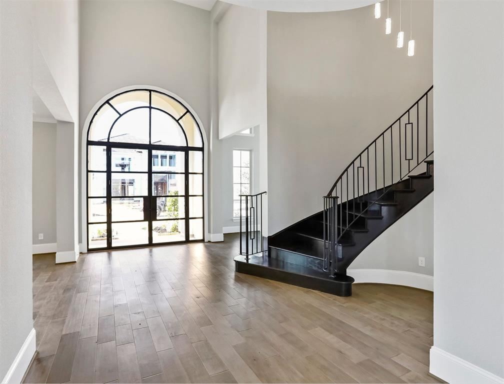19218 Round Prairie Lane, Cypress, TX 77433 - Cypress, TX real estate listing
