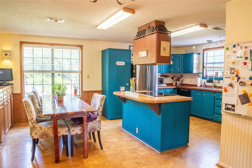 6317 County Road 314 Property Photo - Jewett, TX real estate listing