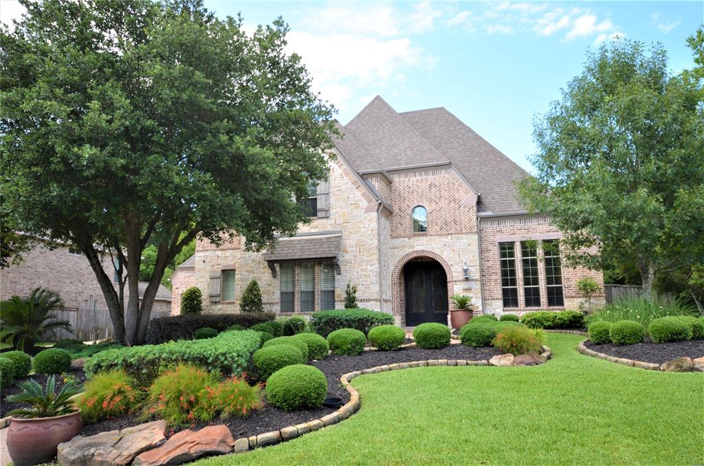1302 Regal Shores Court, Houston, TX 77345 - Houston, TX real estate listing