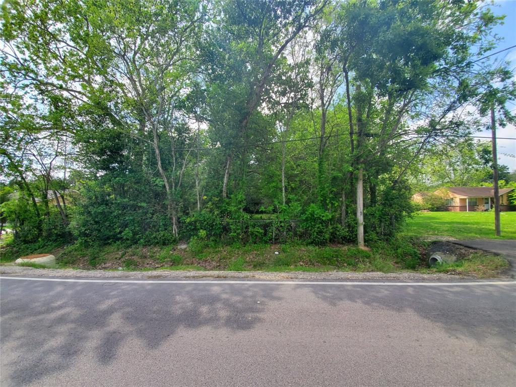 3431 Mckinney Road Property Photo - Baytown, TX real estate listing