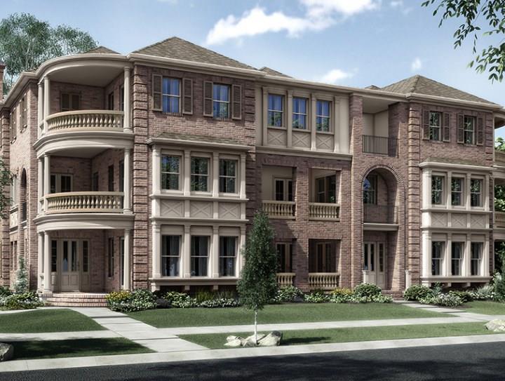 183 Grace Point Drive, Sugar Land, TX 77498 - Sugar Land, TX real estate listing