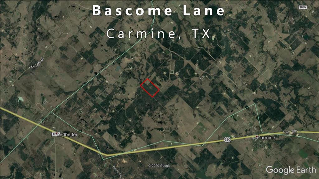 TBD Bascome Lane Property Photo