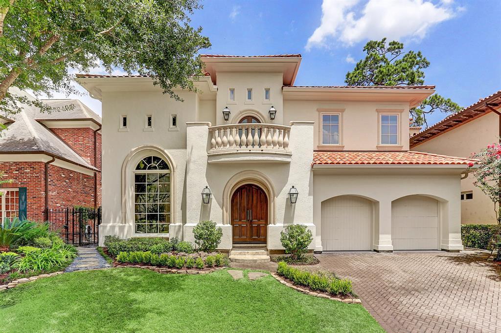 14 Rains Way, Houston, TX 77007 - Houston, TX real estate listing