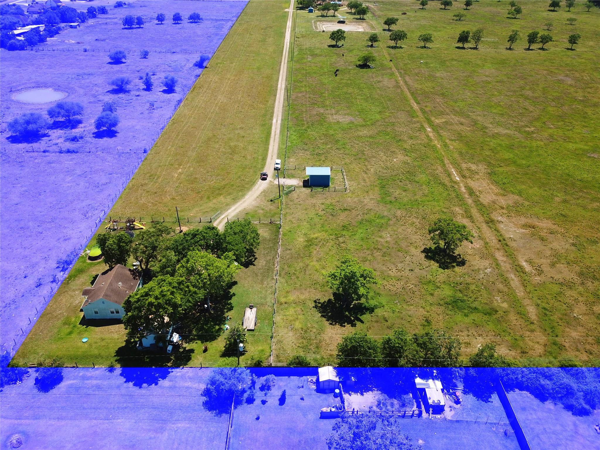 10507 Padon Road Property Photo