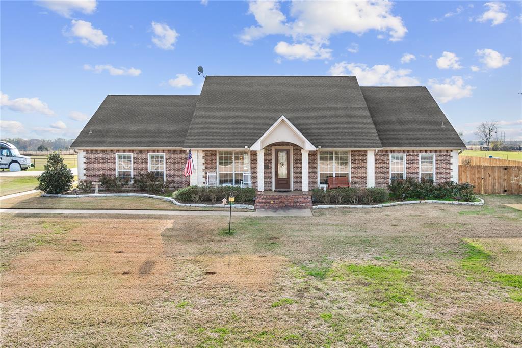 5525 Alexander Road, Bryan, TX 77808 - Bryan, TX real estate listing