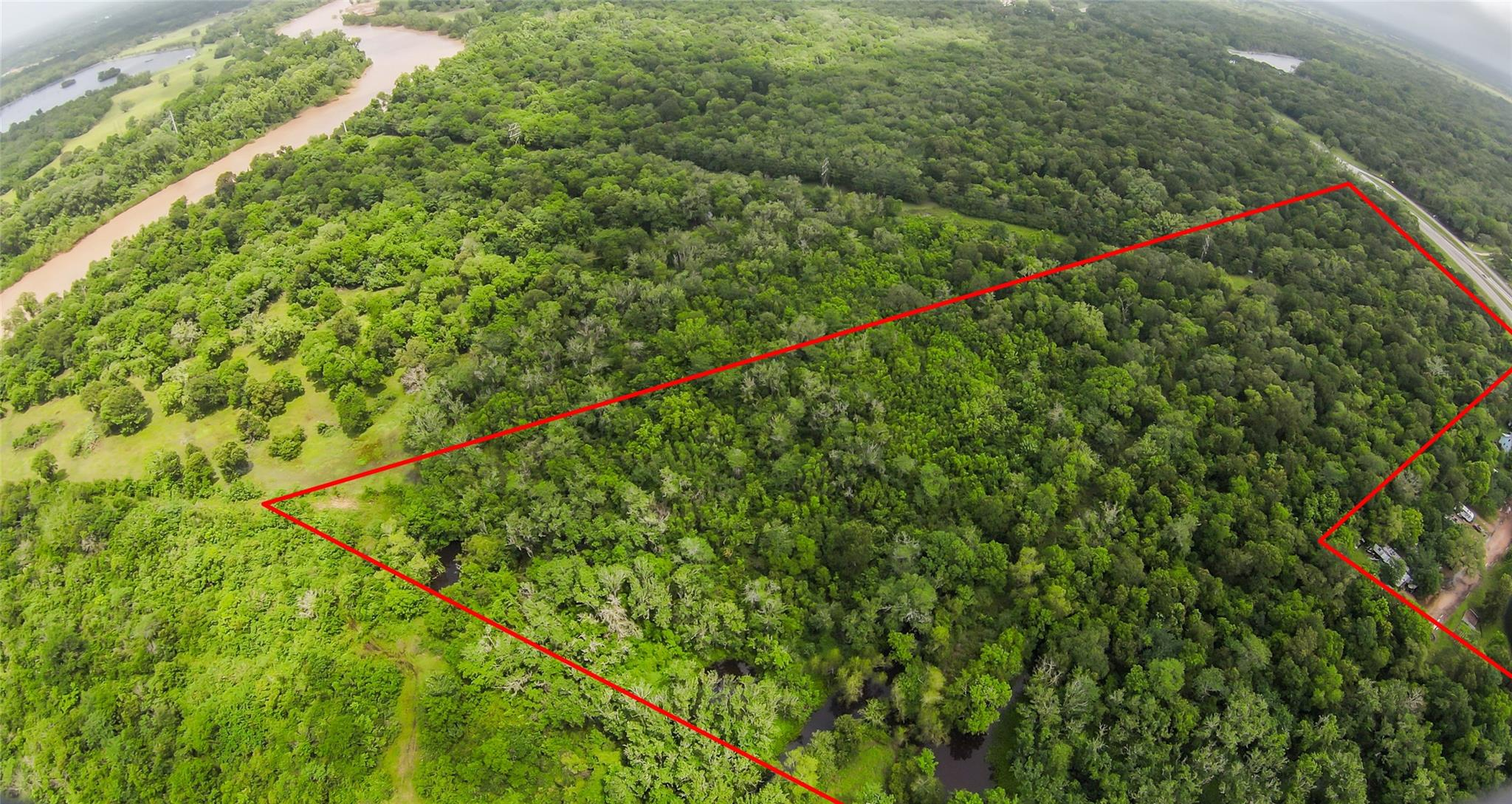 Abst 19 Real Estate Listings Main Image
