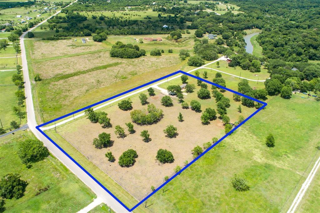 10407 CR 200, Alvin, TX 77511 - Alvin, TX real estate listing
