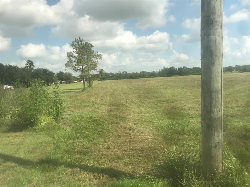 0 State Hwy 35 By-Pass, Alvin, TX 77511 - Alvin, TX real estate listing