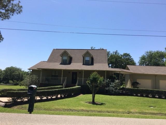1615 County Road 244a, Brazoria, TX 77422 - Brazoria, TX real estate listing