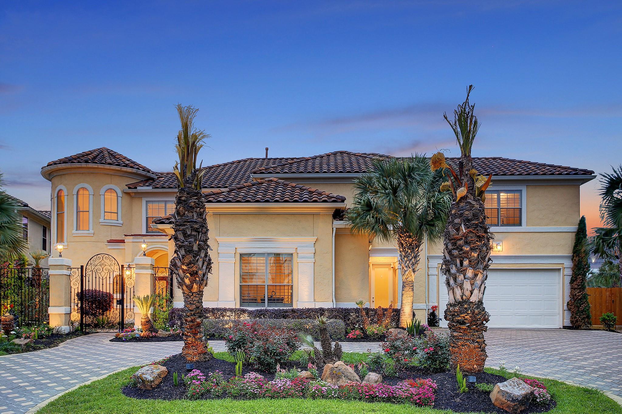 14010 Hampton Cove Drive Property Photo