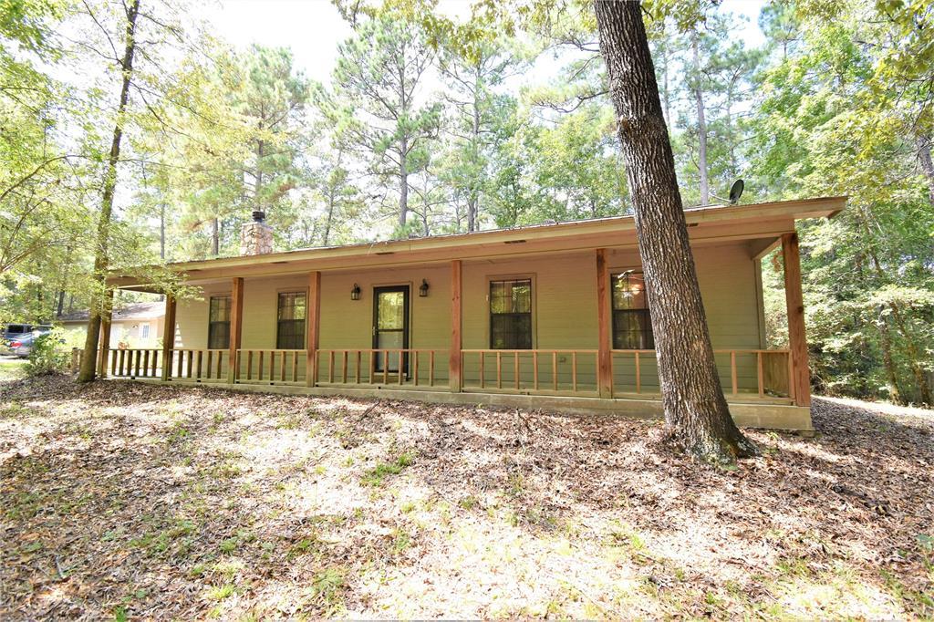 791 Kennedy Road, Corrigan, TX 75939 - Corrigan, TX real estate listing