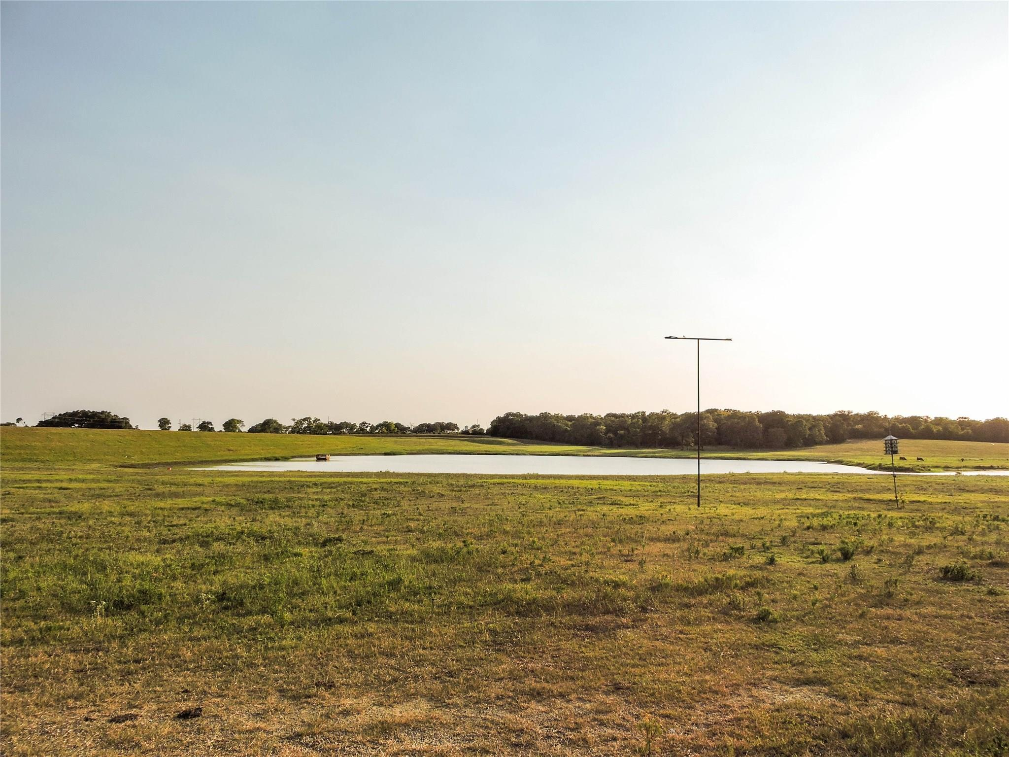 14404 Fm 39 N Property Photo - Normangee, TX real estate listing