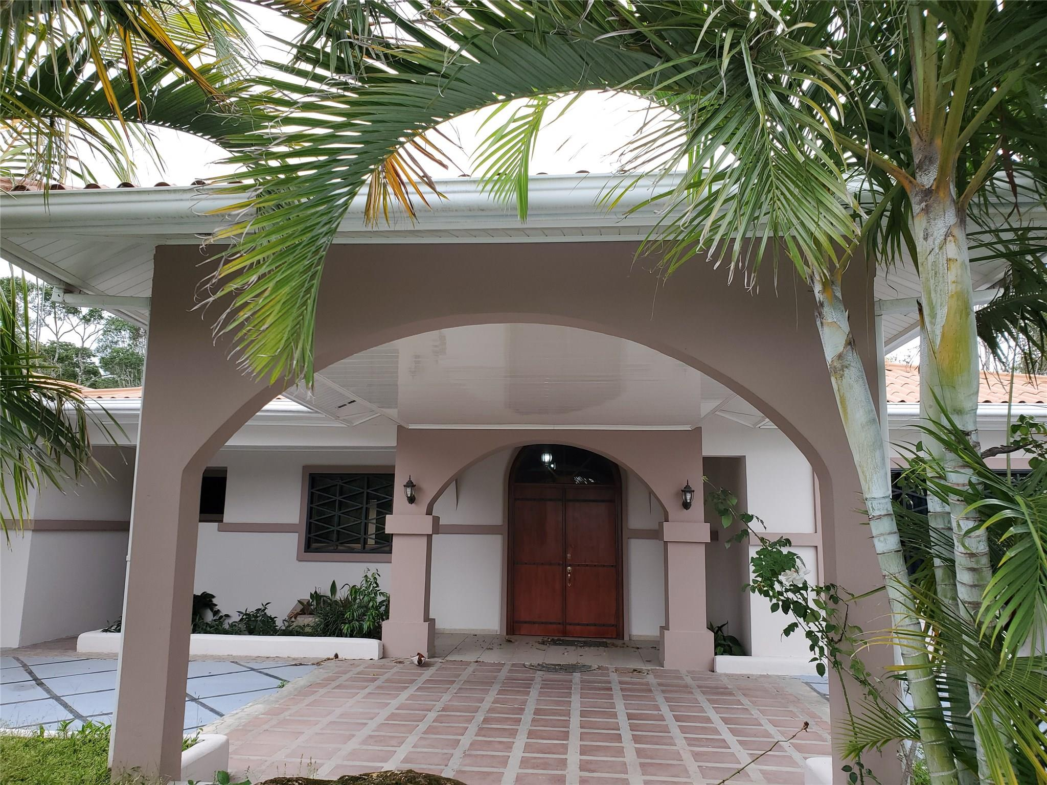 18 A Avenue Property Photo - Other, OS real estate listing