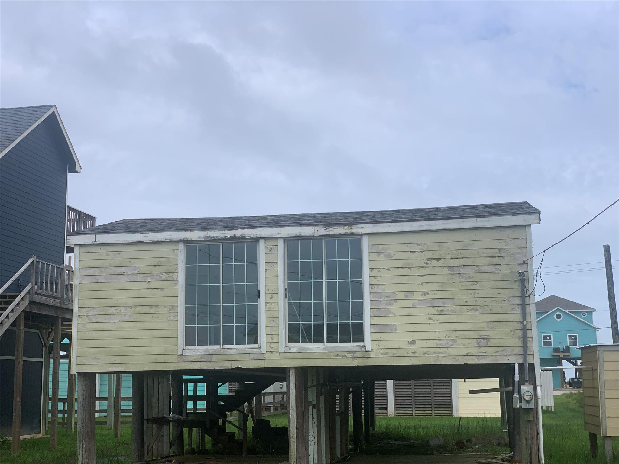 4518 Palm Street Property Photo 1