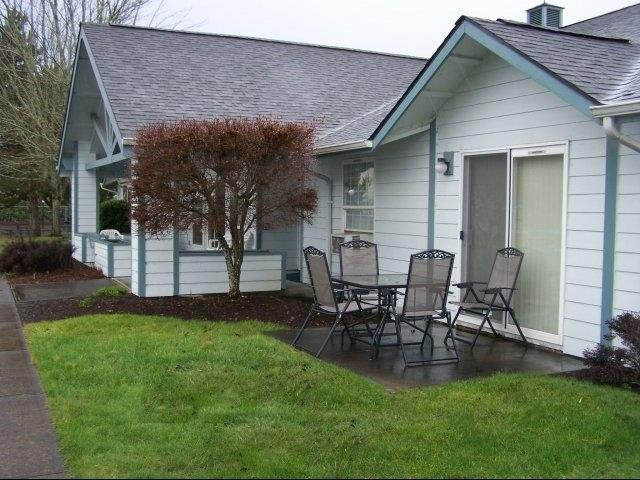 317 Ecols Street S, Other, OR 97361 - Other, OR real estate listing