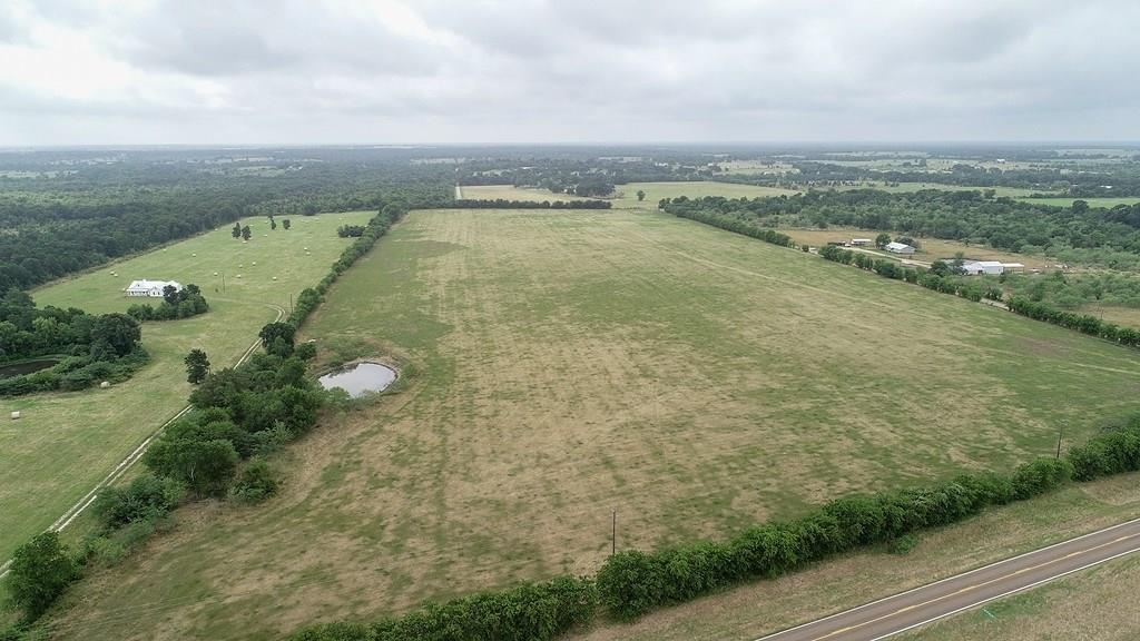 TBD Fm 696 Property Photo - Lexington, TX real estate listing