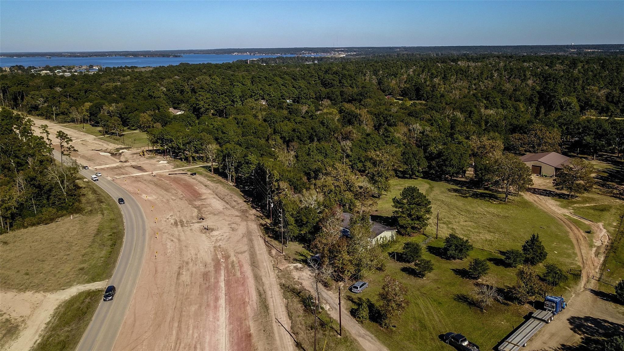 1097 Mccaleb Road Property Photo