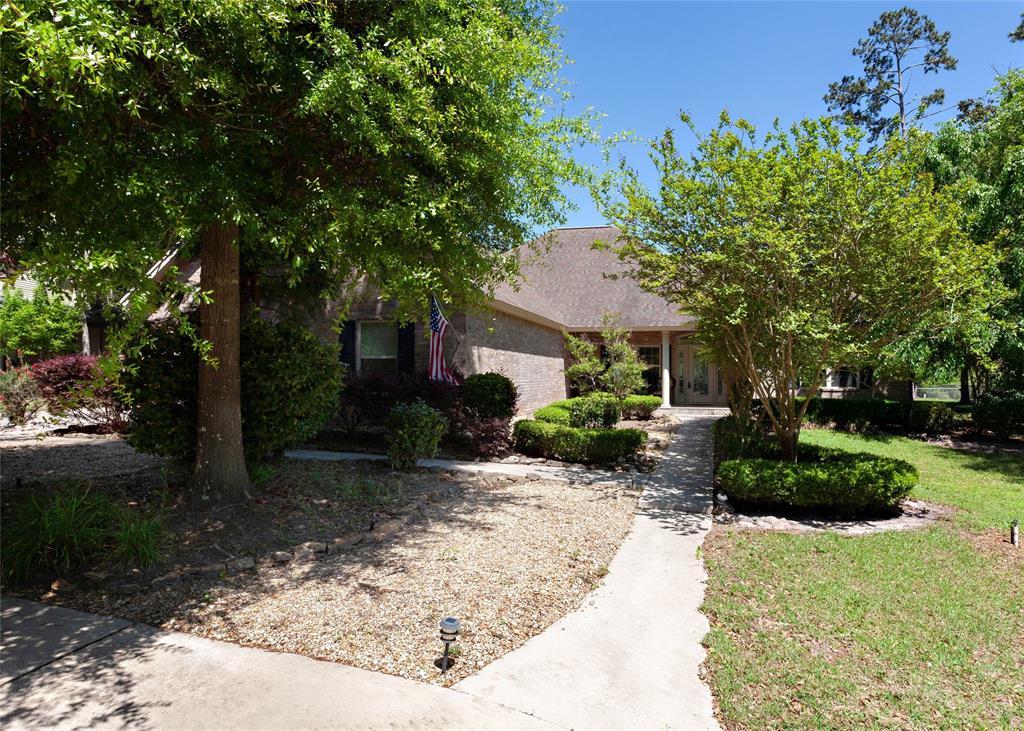 159,Lakewood, Property Photo - Village Mills, TX real estate listing