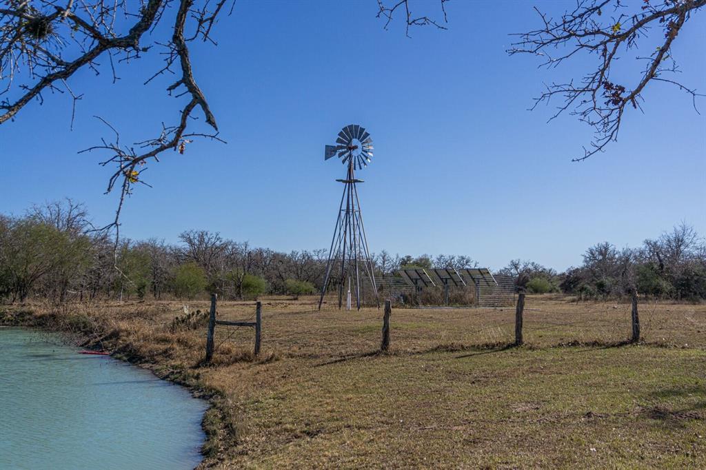 0000 Fannin Oaks Drive Property Photo