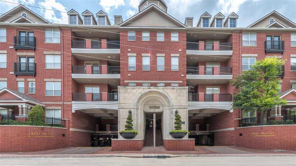 2400 McCue Road, Houston, TX 77056 - Houston, TX real estate listing