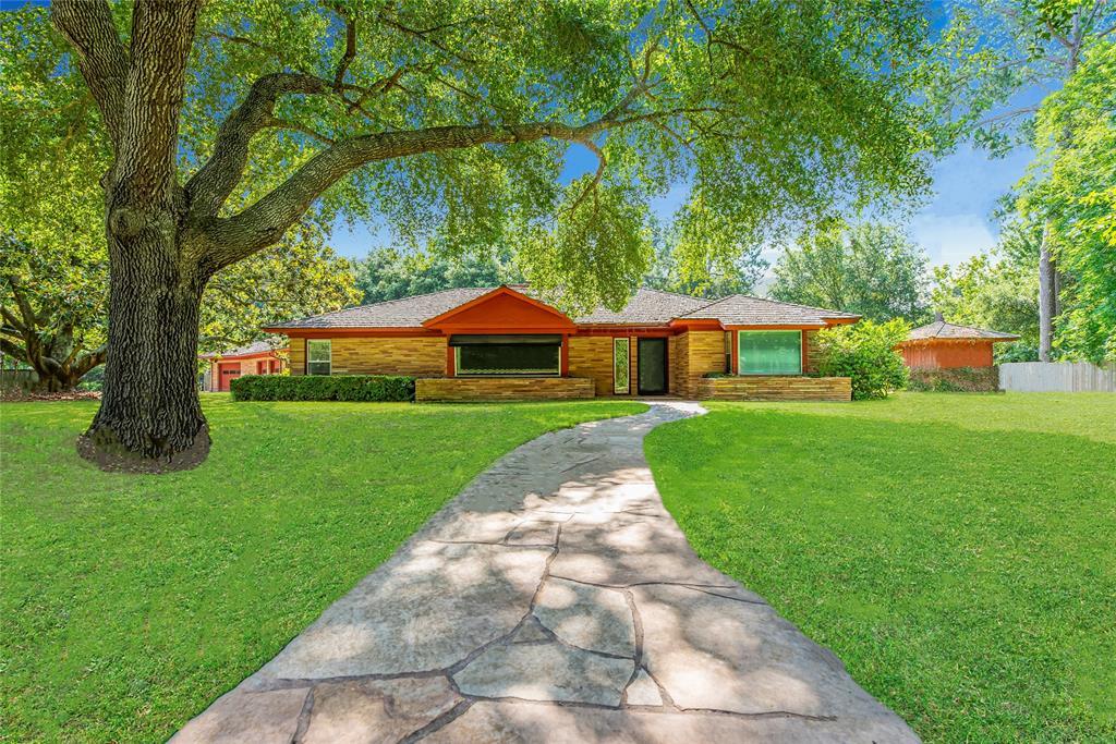610 Woods Lane, Katy, TX 77494 - Katy, TX real estate listing