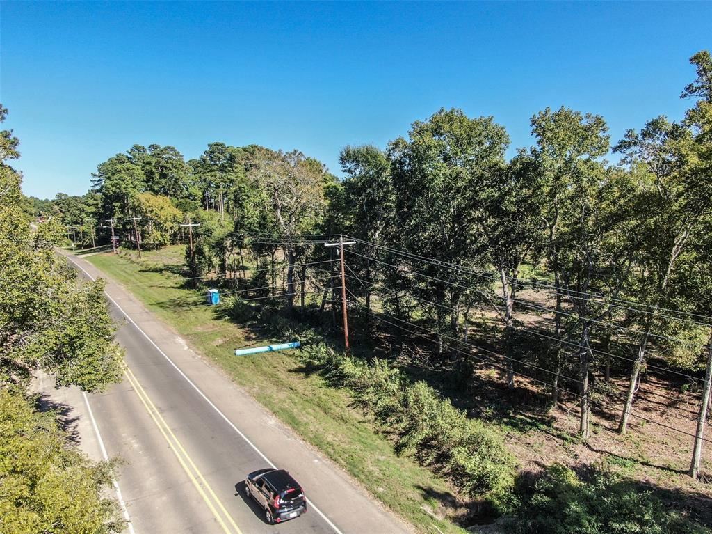 660 Hwy 30, Huntsville, TX 77320 - Huntsville, TX real estate listing
