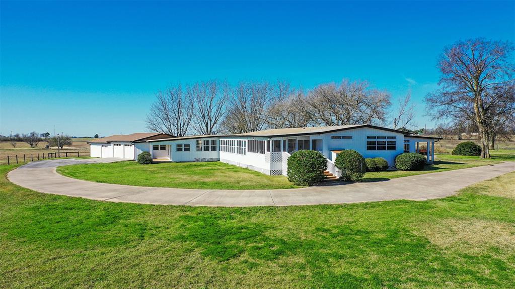 Anderson Ridge Real Estate Listings Main Image