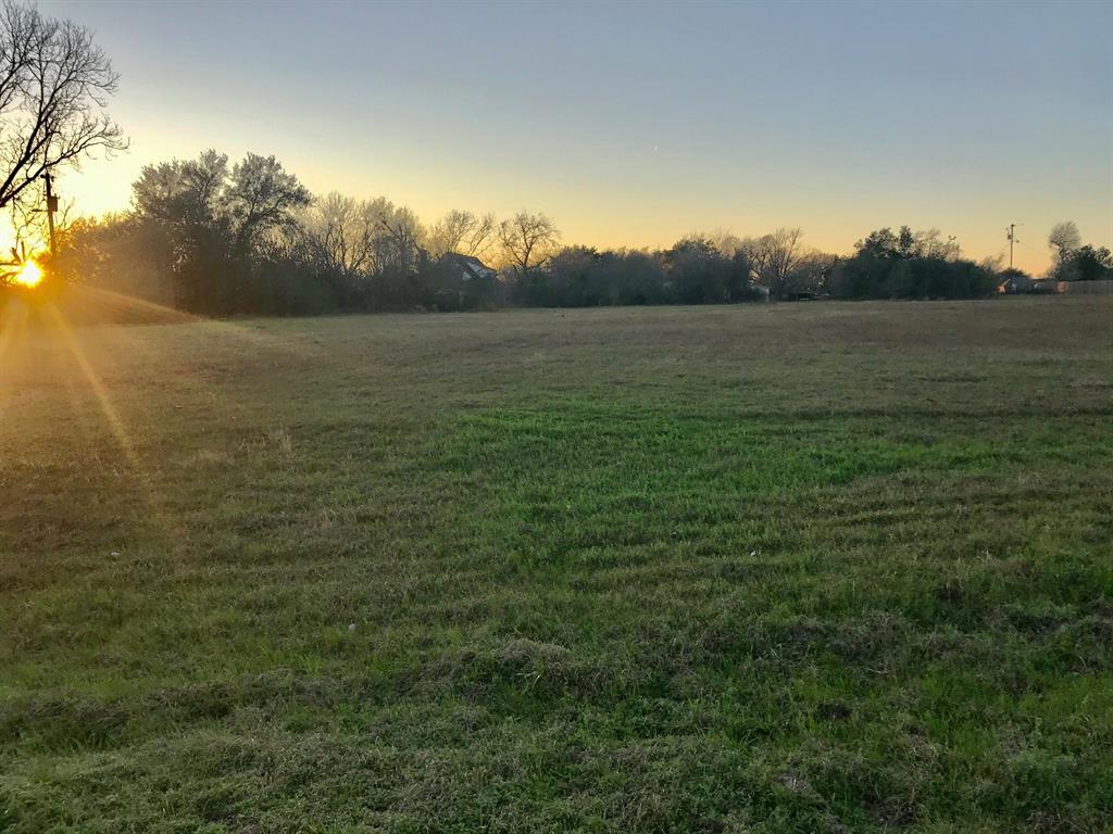 405 Magnolia Drive Drive, Prairie View, TX 77446 - Prairie View, TX real estate listing